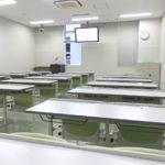 司法試験 予備校