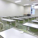 司法試験の予備校の費用